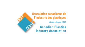 Canadian Plastics Industry Association logo